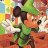 Mickey's Ultimate Challenge (SNES)