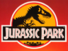 MASTERED Jurassic Park (Mega Drive)