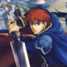 Fire Emblem: The Sword of Flame (Game Boy Advance)