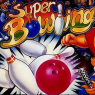 Super Bowling (SNES)