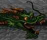 Shanghai II: Dragon's Eye (SNES)