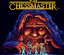 Chessmaster, The (SNES)