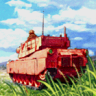 MASTERED Advance Wars 2: Black Hole Rising (Game Boy Advance)