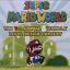 ~Hack~ Super Mario World: The 7th Annual Vanilla Level Design Contest (SNES)