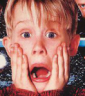 MASTERED Home Alone (NES)
