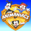 Animaniacs (SNES)