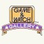 MASTERED Game & Watch Gallery (Game Boy)