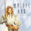 MASTERED Mystic Ark (SNES)