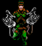 G.I. Joe: A Real American Hero (NES)