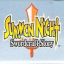 Summon Night Swordcraft Story (Game Boy Advance)
