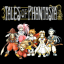 Tales of Phantasia (SNES)
