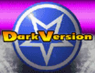 DemiKids: Dark Version | Shin Megami Tensei: Devil Children - Dark Version