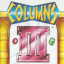 MASTERED Columns III (Mega Drive)