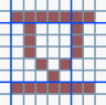 MASTERED Picross NP Vol. 5 (SNES)