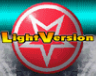 DemiKids: Light Version | Shin Megami Tensei: Devil Children - Light Version (Game Boy Advance)