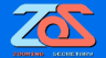 ~Homebrew~ Zooming Secretary (NES)