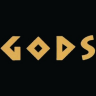 MASTERED Gods (SNES)