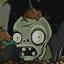 ~Unlicensed~ Plants vs. Zombies