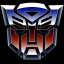 Transformers: Mystery of Convoy (NES)