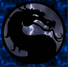 MASTERED Mortal Kombat II (SNES)