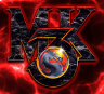 Completed Mortal Kombat 3 (SNES)