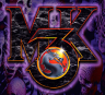 MASTERED Ultimate Mortal Kombat 3 (SNES)