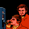 Home Alone 2: Lost in New York (NES)