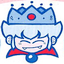 MASTERED Akumajou Special: Boku Dracula-kun | Kid Dracula (NES)