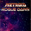 ~Hack~ Metroid: Rogue Dawn (NES)
