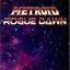 ~Hack~ Metroid: Rogue Dawn