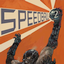 Completed Speedball 2: Brutal Deluxe (Mega Drive)
