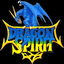 Dragon Spirit: The New Legend (NES)