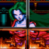 MASTERED Castlevania: Bloodlines (Mega Drive)