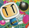 MASTERED Super Bomberman 5 - Gold Cartridge (SNES)