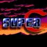 MASTERED Super C (NES)
