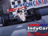 Newman Haas Indy Car Featuring Nigel Mansell (SNES)