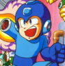 MASTERED Mega Man V (Game Boy)
