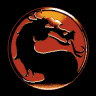 MASTERED ~Unlicensed~ Mortal Kombat II (Hummer Team) (NES)