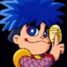 MASTERED Mystical Ninja Starring Goemon (Nintendo 64)