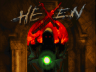 MASTERED Hexen (Nintendo 64)
