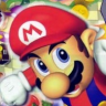 MASTERED Mario Party (Nintendo 64)