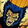 MASTERED Wolverine (NES)