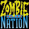 Zombie Nation (NES)
