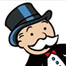 MASTERED Monopoly (NES)