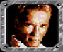 True Lies (Mega Drive)