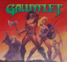 MASTERED Gauntlet IV (Mega Drive)
