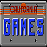 MASTERED California Games (NES)