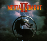 MASTERED Mortal Kombat II (Mega Drive)