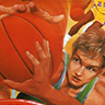 Double Dribble (NES)