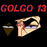 Golgo 13: Top Secret Episode (NES)